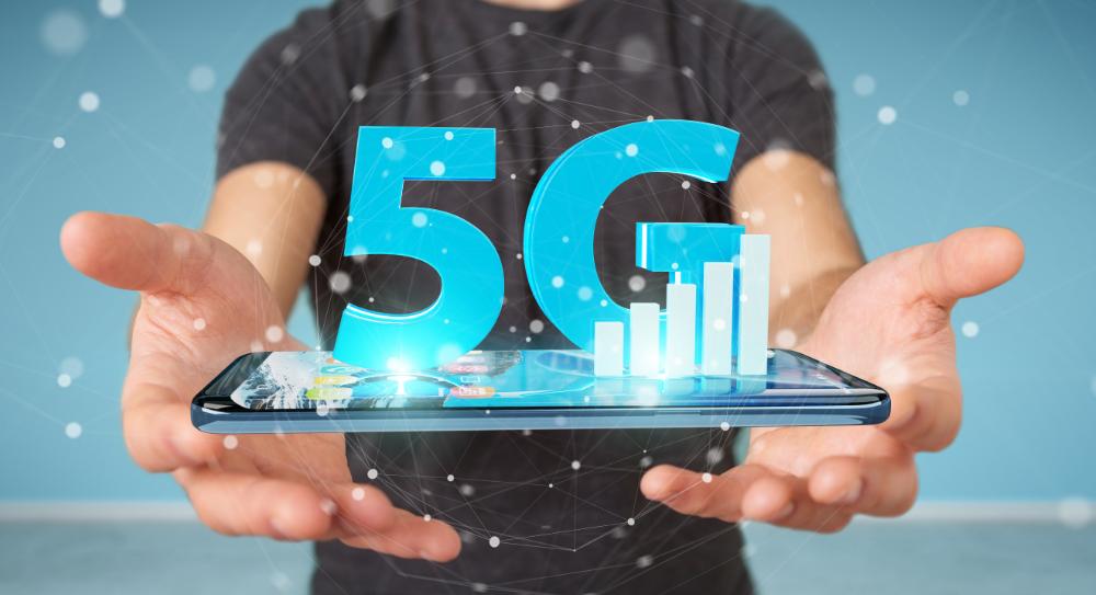 5G-Wireless-Technology
