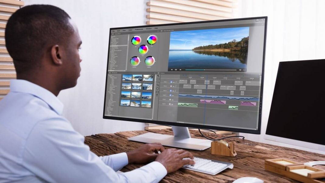 How to Find Free Video Editing Software Downloads