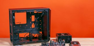 How to Build a PC Step by Step