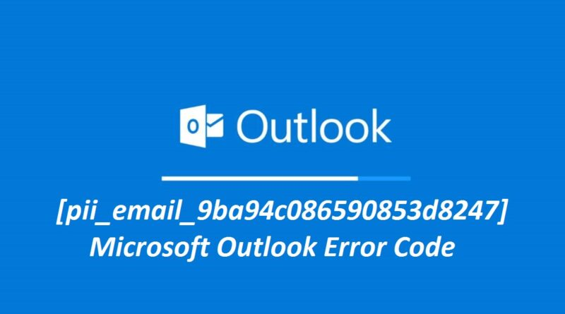 How to Fix Outlook