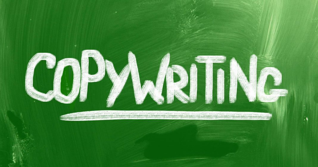Copywriting Hacks