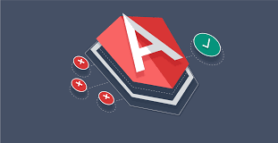 AngularJs Development Tools