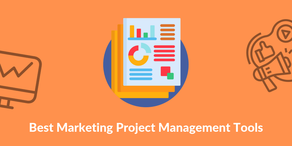Achieve Success in Marketing Project