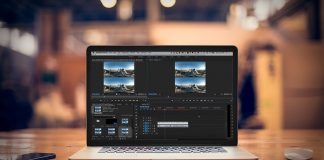 Beginner's Guide to Video Editing PC