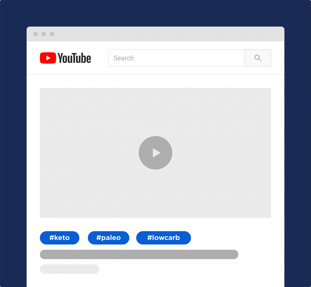 How to Find and Pick Up Top YouTube