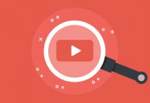 Some SEO Tips For Better YouTube Ranking