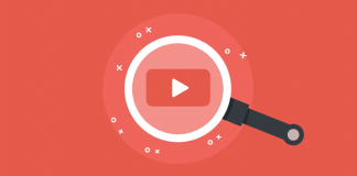 Some SEO Tips For Better YouTube Ranking