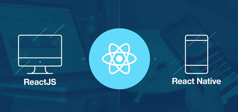 Create A React JavaScript Application For Photo Sharing