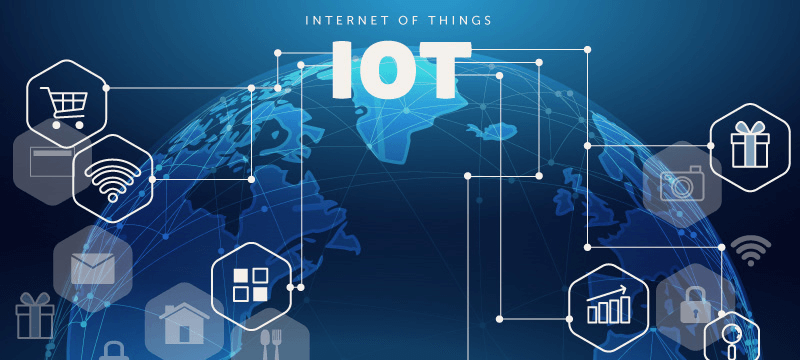 Businesses Are Increasingly Benefiting From IoT Solutions