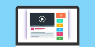How to Make Money Online by Setting Up a Video Website