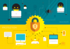 13 Things You Need to Do to Enhance Your Business Cyber Security