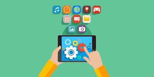 Top 7 Mobile App Development Techniques
