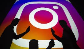 Top Nine Best Instagram Alternatives For Businesses