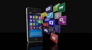 5 Ways To Secure Your Mobile App Development Platform
