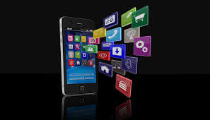 5 Ways To Secure Your Mobile App Development Platform