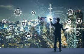 8 Ways Automation and Big Data Are Changing the Game in Business