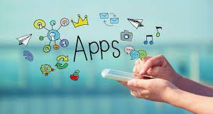 How Apps Revolutionised Mobile Communication