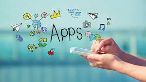 How Apps Revolutionised Mobile Communication