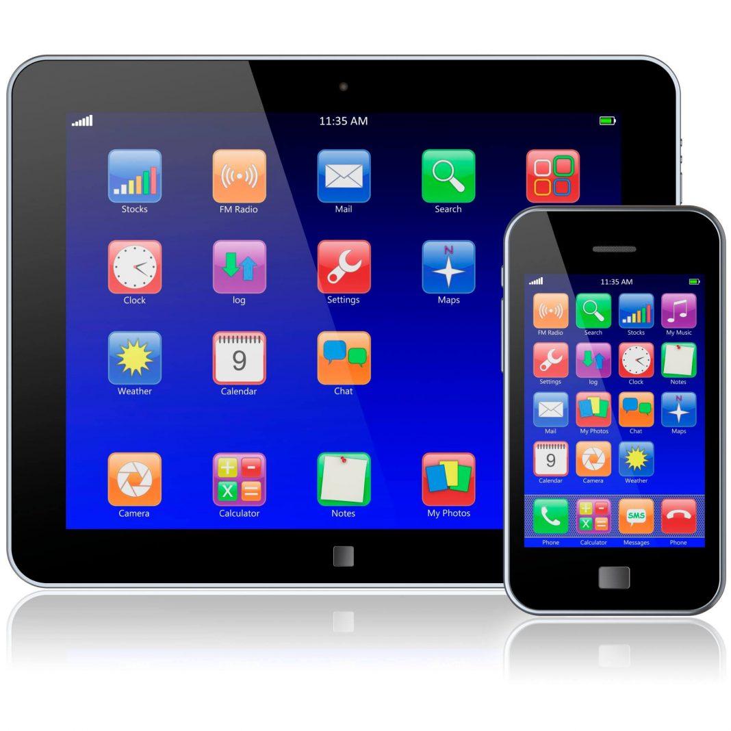 Five Methods of Analyzing Mobile App Development