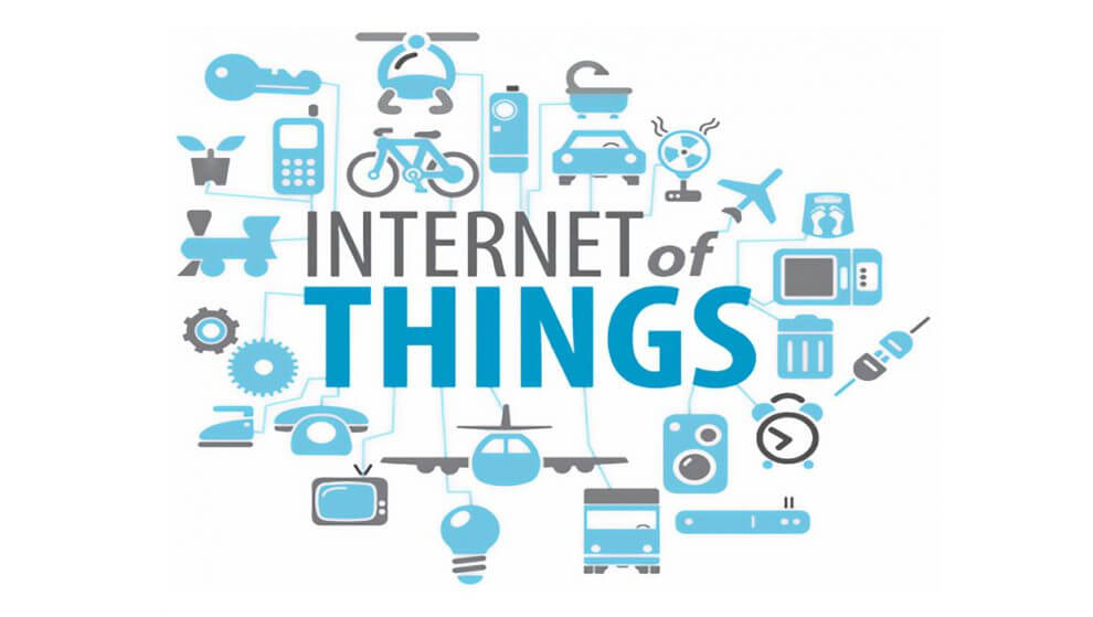 10 Predictions About the Internet of Things