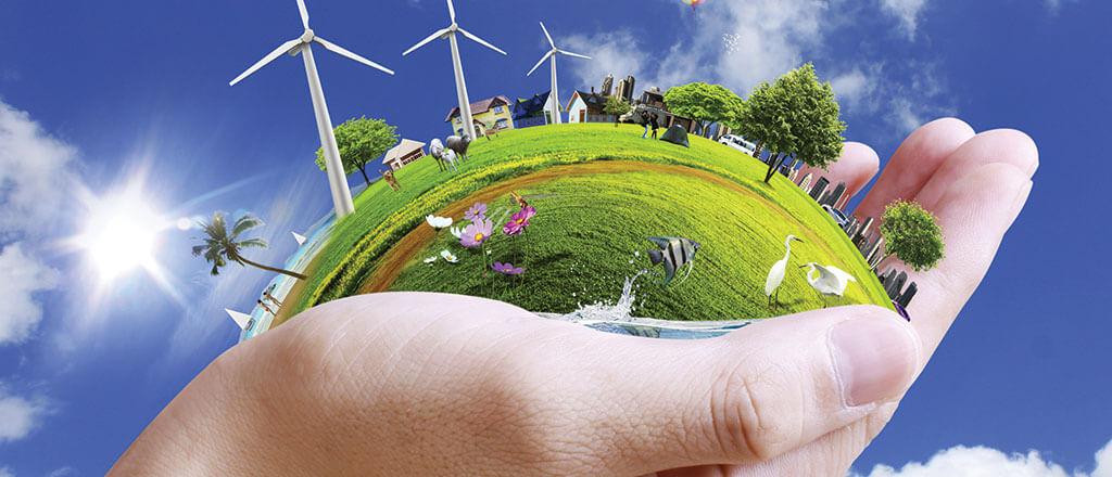 Does Apple Runs On 100 Percent Renewable Energy Worldwide?