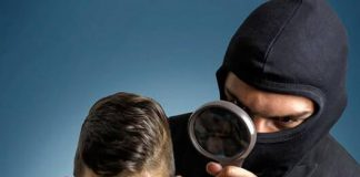 What Is Spy Software? You Need To Be Aware Of It Before Your Child Uses It