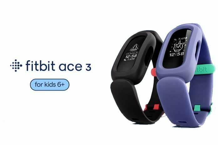 Fitbit-Ace-3