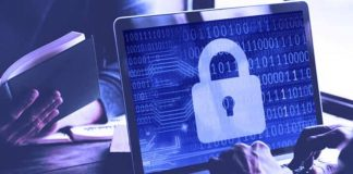 How To Protect Your Devices From Malware?