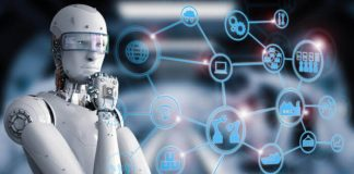 The Future of Artificial Intelligence in Manufacturing