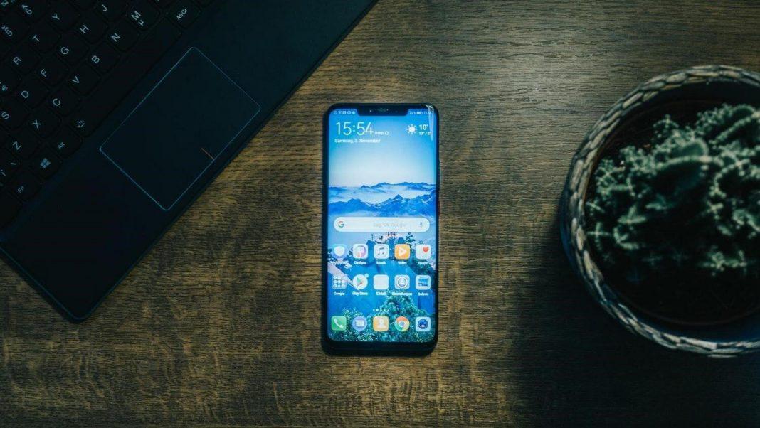 5 Practical Mobile App Optimization Techniques That Work