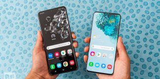 What Are the Best Features of Android Mobile Phones?