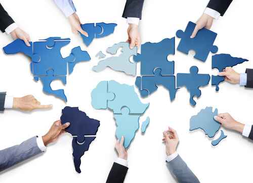 International Business Management Courses Are Beneficial for Students