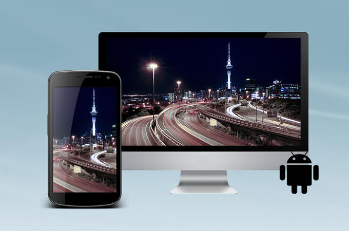 Most Trusted and Reliable App For iPhone Mirroring