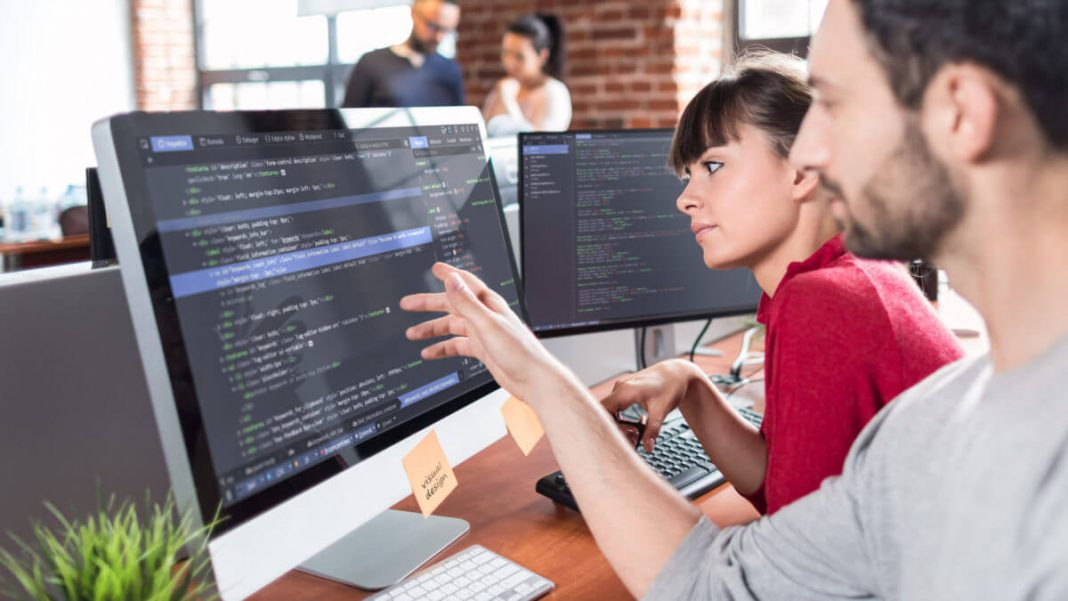 7 Effective Tips to Install a Software of Fitness