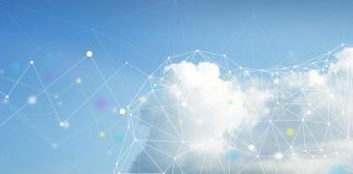 How Moving to the Cloud Can Save Businesses Money