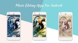 Top 10 Photo Collage Apps For Android in 2021