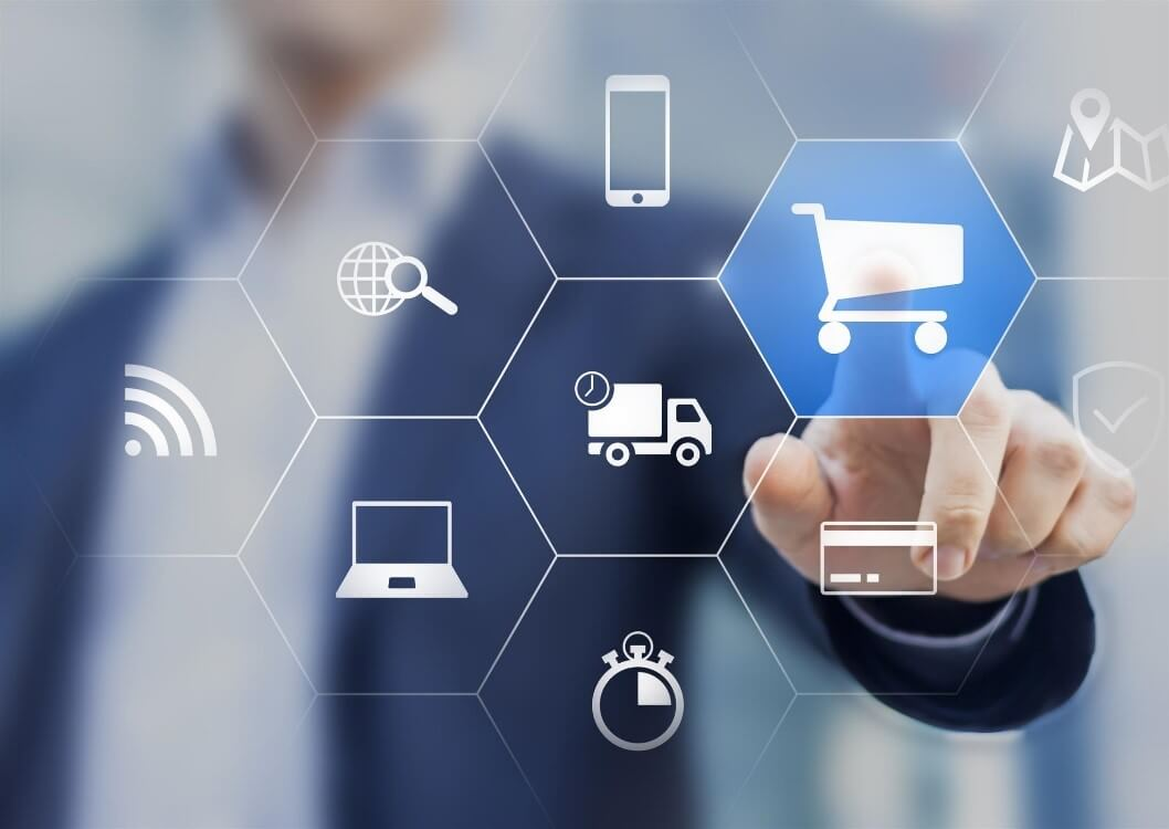 How E-Commerce Has Changed the Global Market