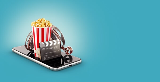 Free Movie Streams Apps - How to Choose the Best