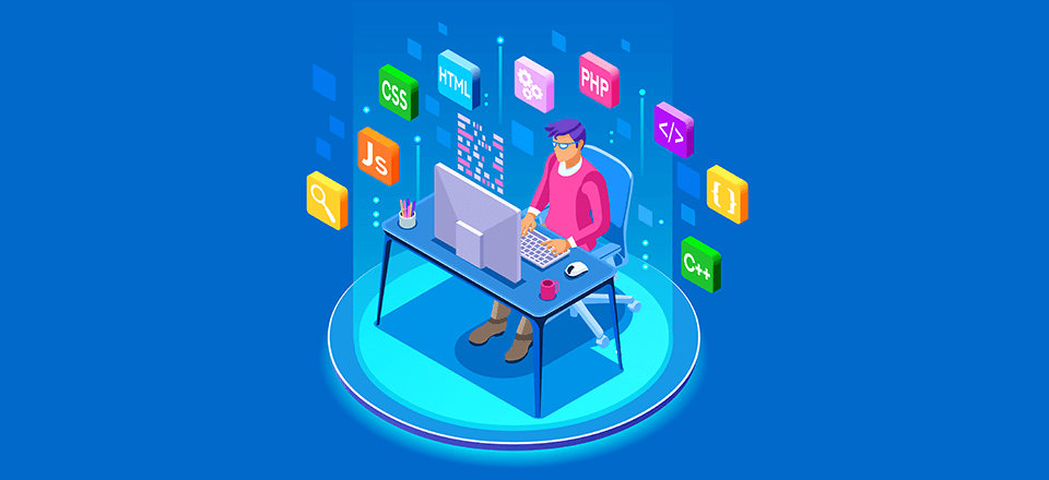 Top Ten Tools to Consider For Creative Web Application Development