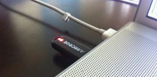 How to Format Your USB Flash Drive in Mac 101