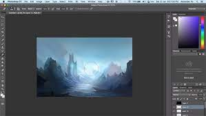 the Best Free Drawing Software?