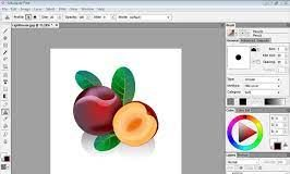 Top 5 Free Drawing Software Tools