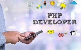 Top 20 questions to ask when hiring a PHP developer