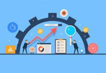 9 SIMPLE STEPS FOR A PERFECT SEO STRATEGY