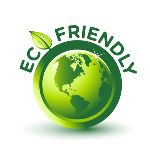 All about Eco-Friendly advertising