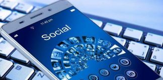 Which Social Media Platforms Are Best For Moving Companies?