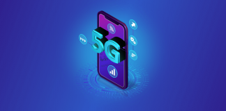 7 Ways in Which 5G Will Transform The Mobile App Development Industry