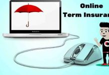 5 Things to Consider When Buying Online Term Insurance Quotes