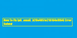 [pii_email_b20e4051e216164e9f64]