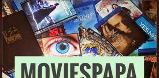 Moviespapa 2021